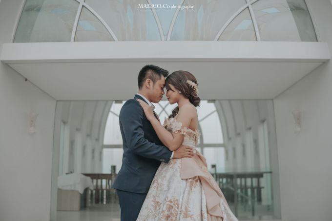 Yermia Yunihta prewedding story by MAKAiO.Co - 002