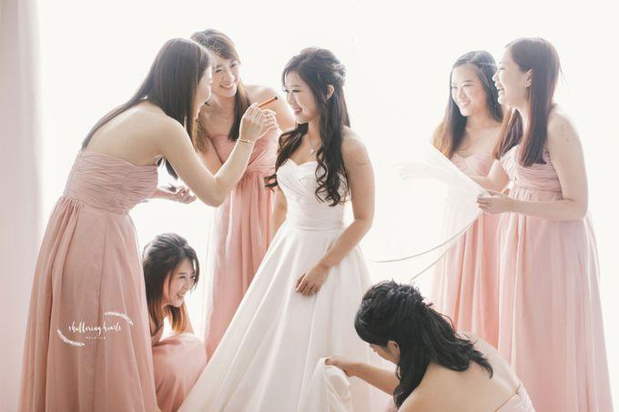 ROM Wedding: Voon Ying & Joyce by Shuttering Hearts - 010