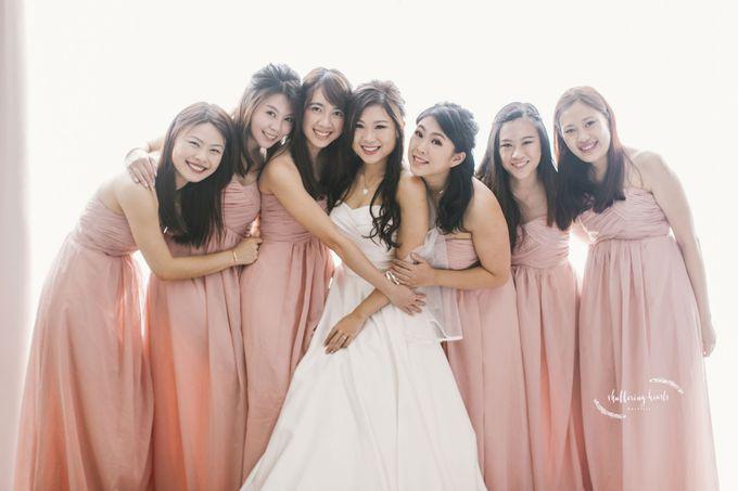 ROM Wedding: Voon Ying & Joyce by Shuttering Hearts - 011