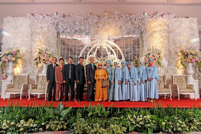 Wedding Resti Dan Bey by Cattura - 004
