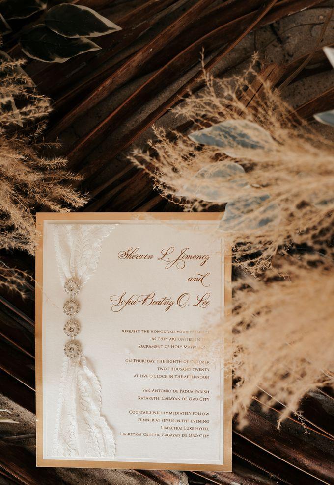 K Y / Bridal Shoot by ISG Print Ideas - 025