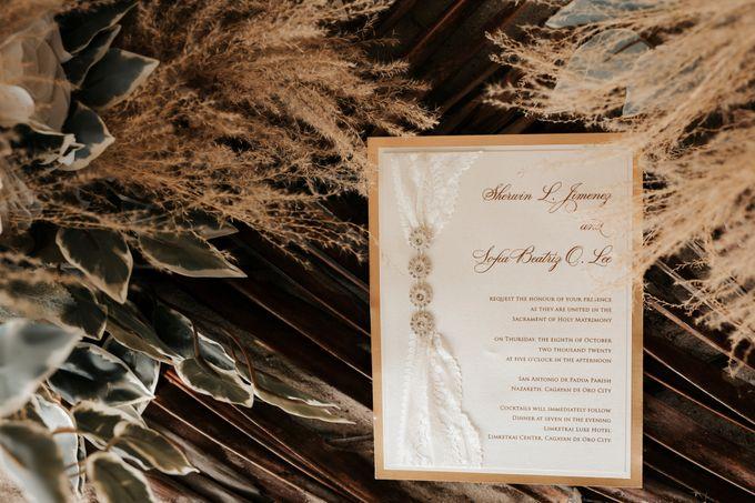 K Y / Bridal Shoot by ISG Print Ideas - 026