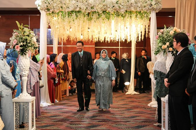 Wedding Resti Dan Bey by Cattura - 005