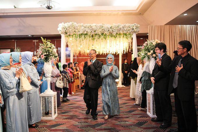 Wedding Resti Dan Bey by Cattura - 006