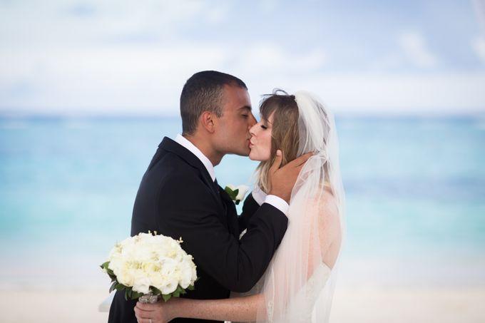 Weddingday Mr&Mrs Khayoon by Topoto - 001