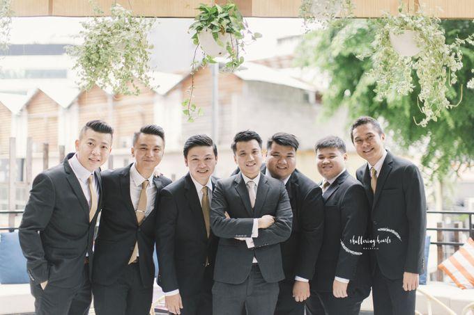 ROM Wedding: Voon Ying & Joyce by Shuttering Hearts - 035