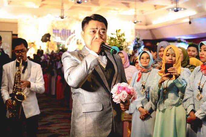 Wedding Resti Dan Bey by Cattura - 002