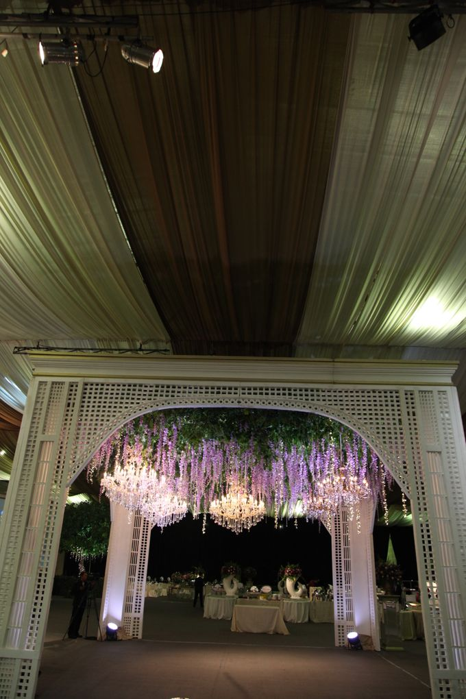 A WEDDING AT BALAI KARTINI by AIRY - 004