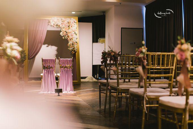 ROM Wedding: Voon Ying & Joyce by Shuttering Hearts - 016