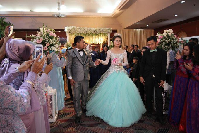 Wedding Resti Dan Bey by Cattura - 007