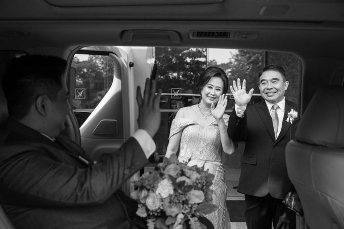 The Wedding of Stanley and Devina by Vermount Photoworks - 015