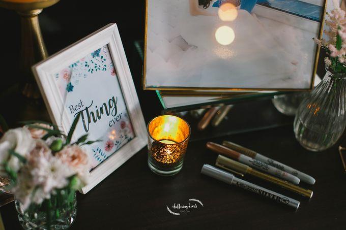 ROM Wedding: Voon Ying & Joyce by Shuttering Hearts - 015