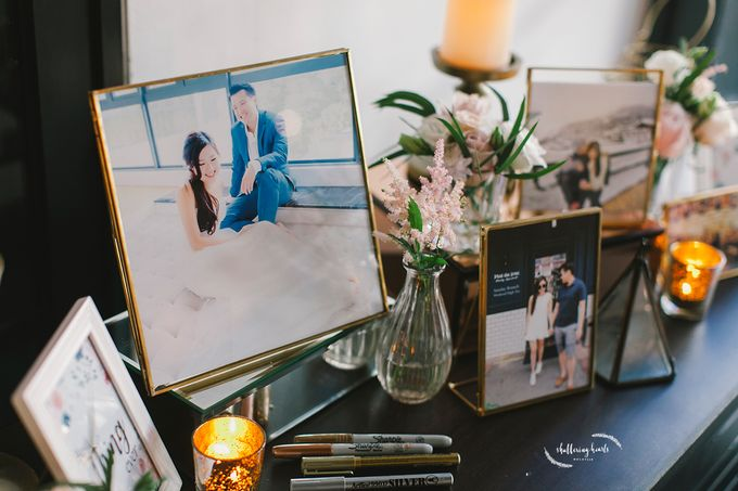 ROM Wedding: Voon Ying & Joyce by Shuttering Hearts - 013
