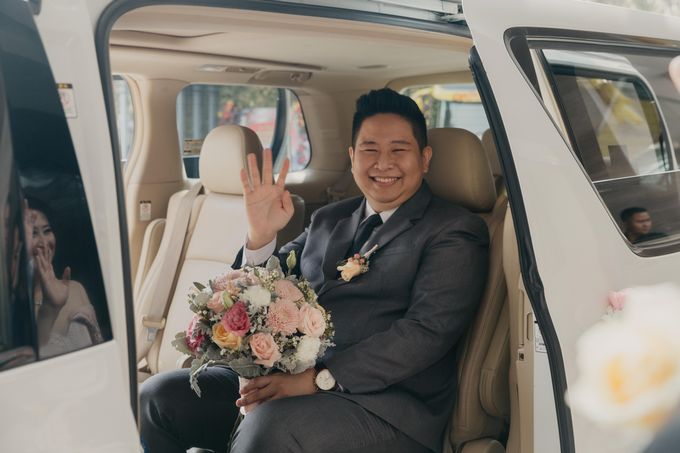 The Wedding of Stanley and Devina by Vermount Photoworks - 014