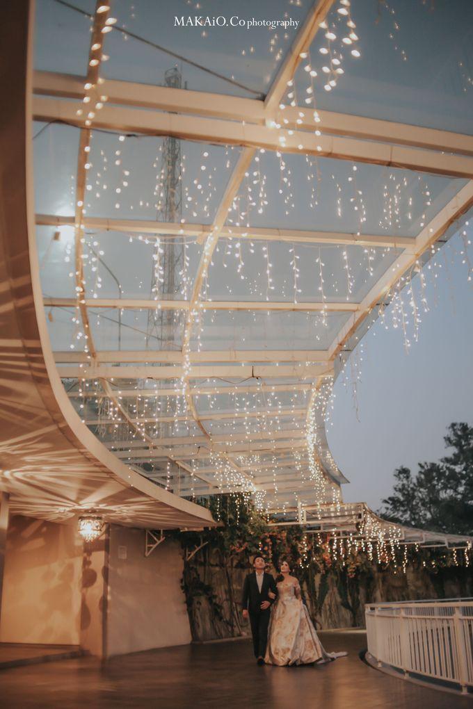 Yermia Yunihta prewedding story by MAKAiO.Co - 003