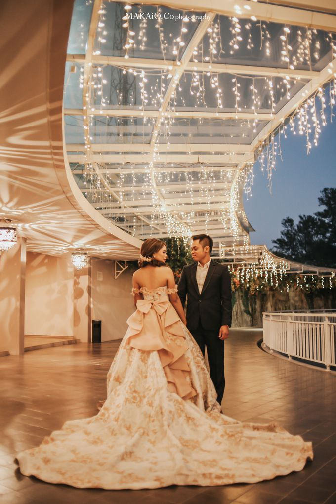 Yermia Yunihta prewedding story by MAKAiO.Co - 004