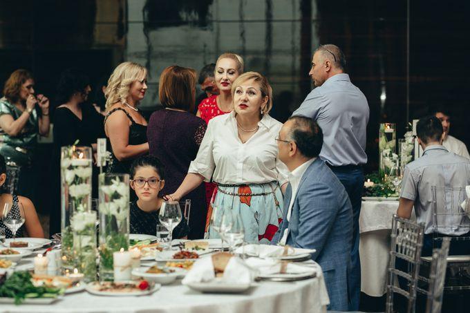 International Wedding in Baku by Rashad Nabiyev Wedding Photographer - 026