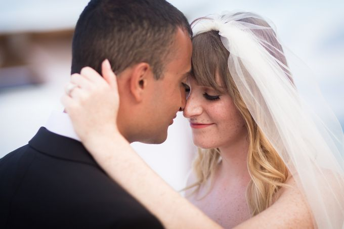 Weddingday Mr&Mrs Khayoon by Topoto - 003