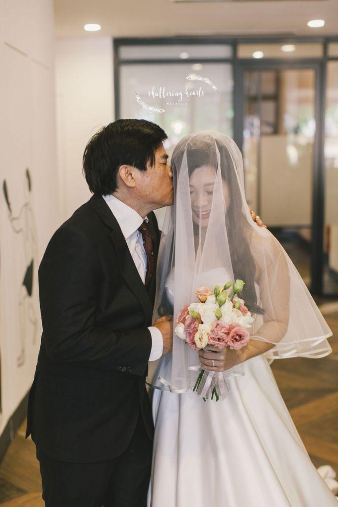 ROM Wedding: Voon Ying & Joyce by Shuttering Hearts - 017