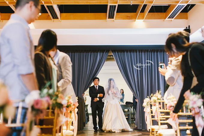 ROM Wedding: Voon Ying & Joyce by Shuttering Hearts - 018