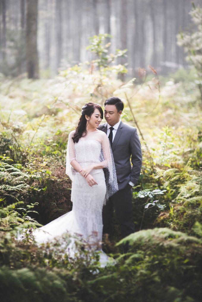 ryan & rena prewedding by alivio photography - 003