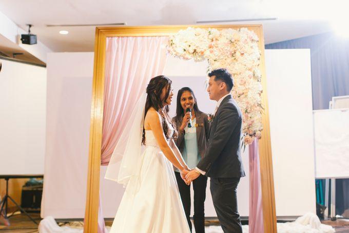 ROM Wedding: Voon Ying & Joyce by Shuttering Hearts - 020