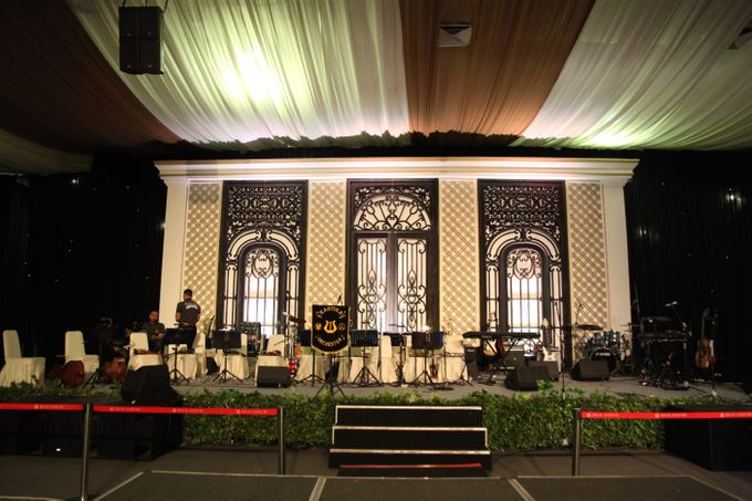 A WEDDING AT BALAI KARTINI by AIRY - 010