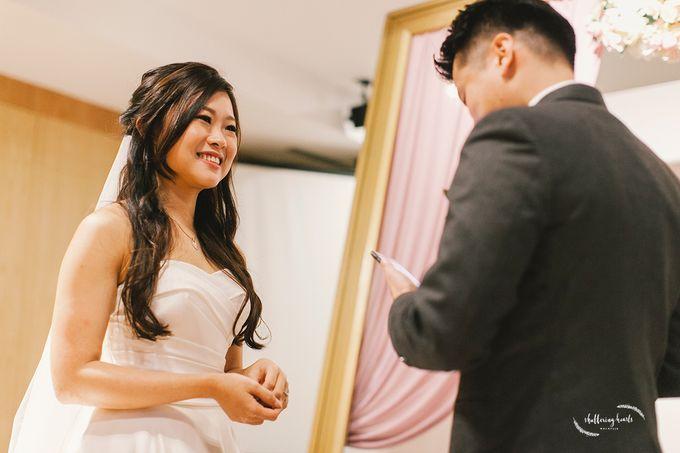 ROM Wedding: Voon Ying & Joyce by Shuttering Hearts - 021