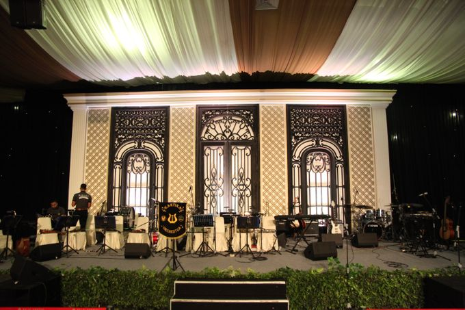 A WEDDING AT BALAI KARTINI by AIRY - 011
