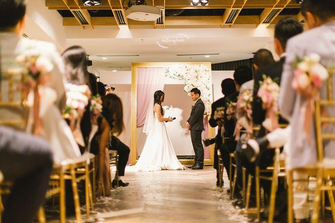 ROM Wedding: Voon Ying & Joyce by Shuttering Hearts - 025