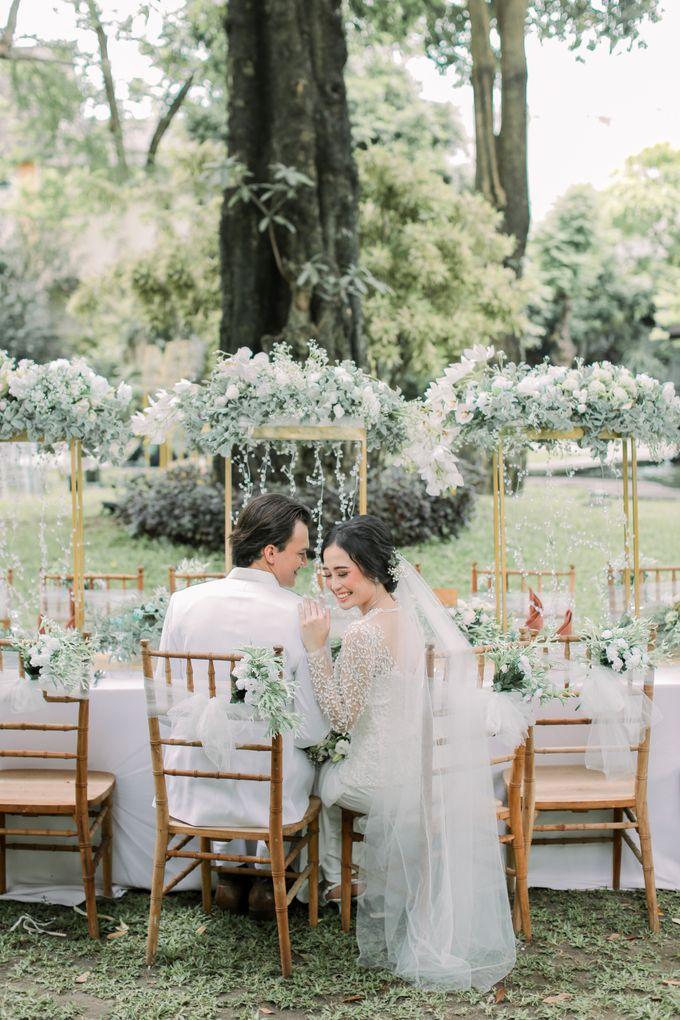 WEDDING ASMARADANA by Kimus Pict - 001