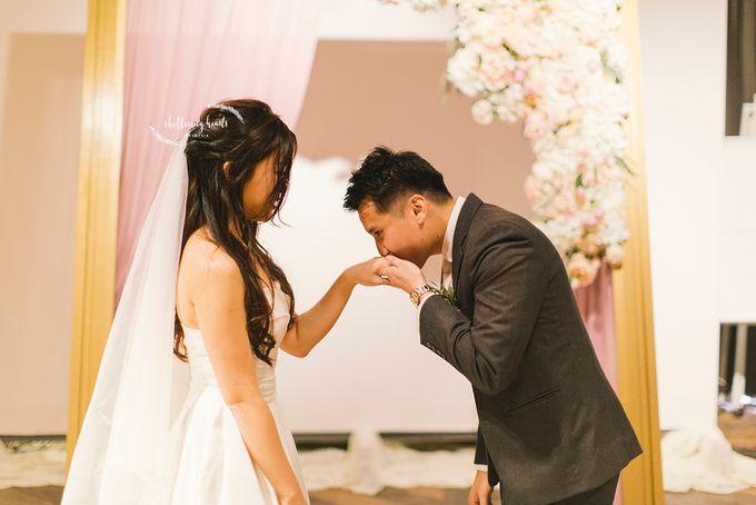 ROM Wedding: Voon Ying & Joyce by Shuttering Hearts - 024
