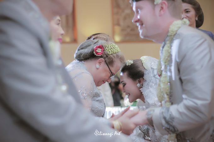 The Wedding by Siliwangi Art Photography - 008