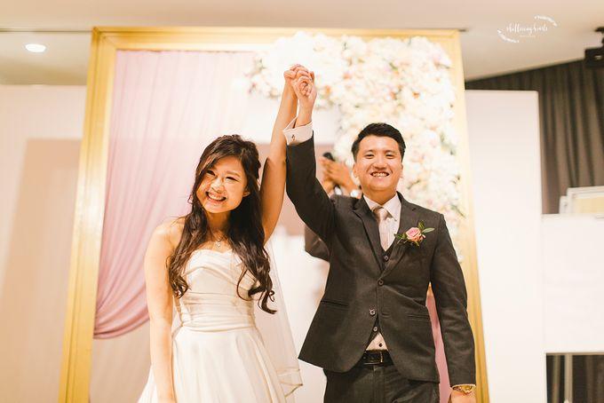 ROM Wedding: Voon Ying & Joyce by Shuttering Hearts - 026