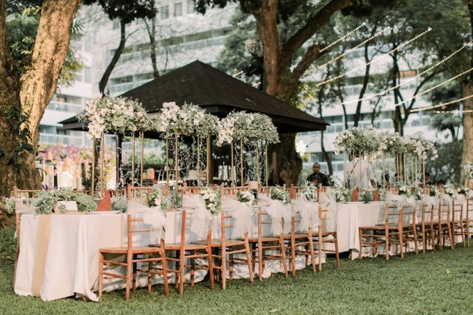 WEDDING ASMARADANA by Kimus Pict - 002