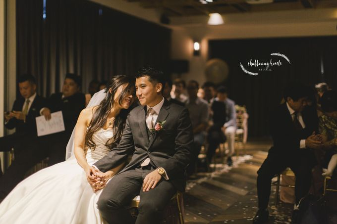 ROM Wedding: Voon Ying & Joyce by Shuttering Hearts - 027