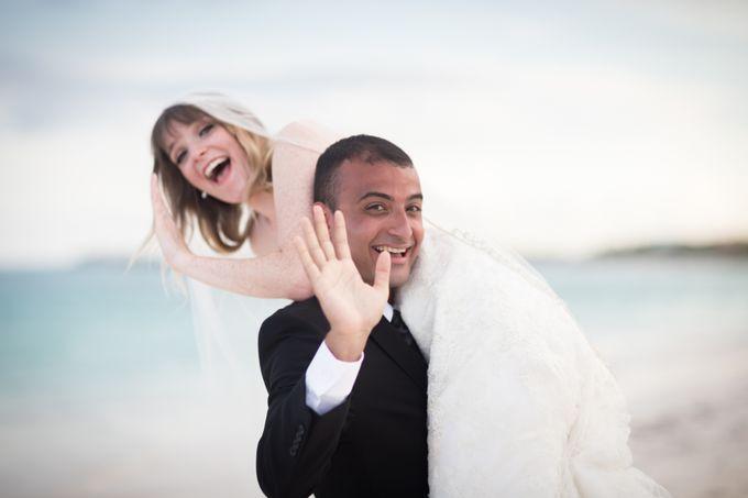 Weddingday Mr&Mrs Khayoon by Topoto - 006