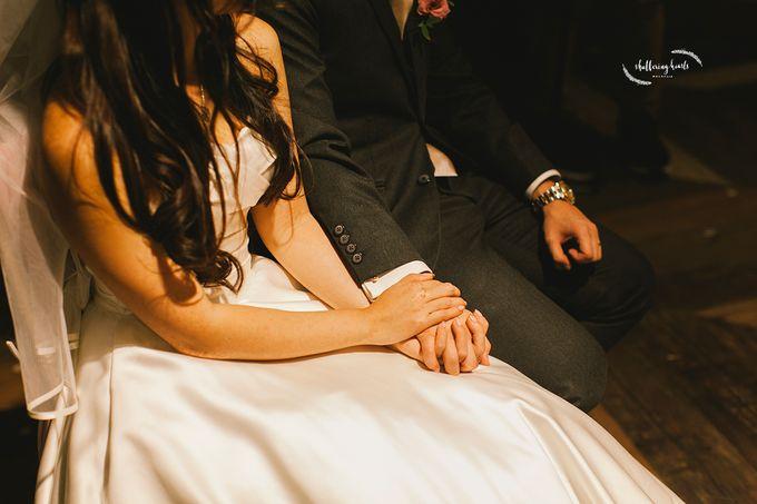 ROM Wedding: Voon Ying & Joyce by Shuttering Hearts - 028
