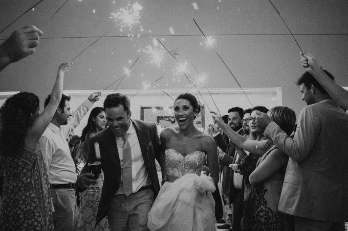 Weddingday Mark & Mackenzie by Topoto - 004