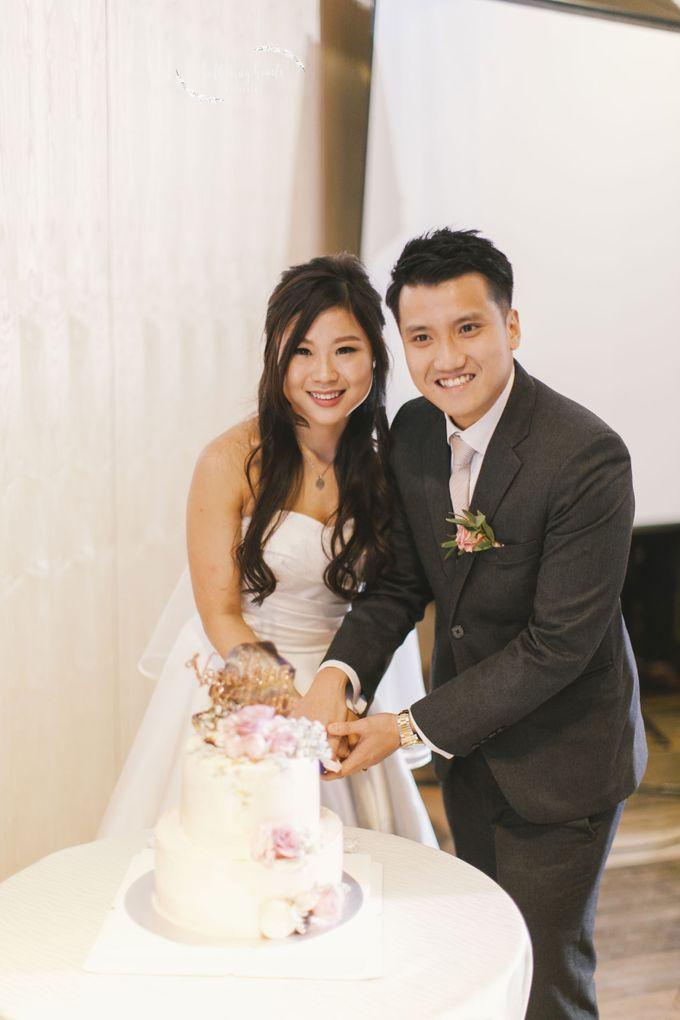 ROM Wedding: Voon Ying & Joyce by Shuttering Hearts - 032