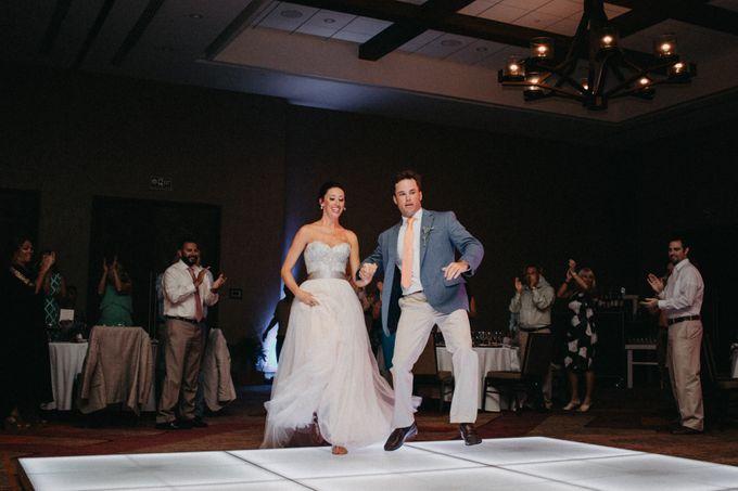 Weddingday Mark & Mackenzie by Topoto - 006