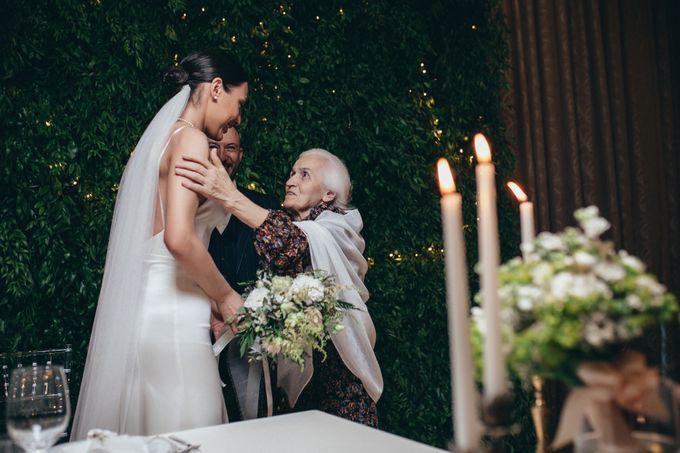 International Wedding in Baku by Rashad Nabiyev Wedding Photographer - 036