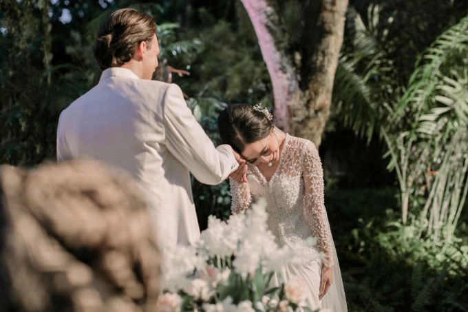 WEDDING ASMARADANA by Kimus Pict - 018