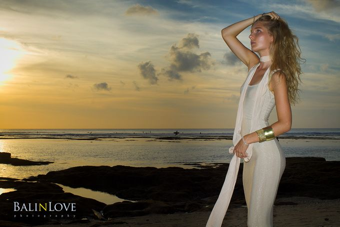 Nudefemme Singapore by Bali'nLove - 008