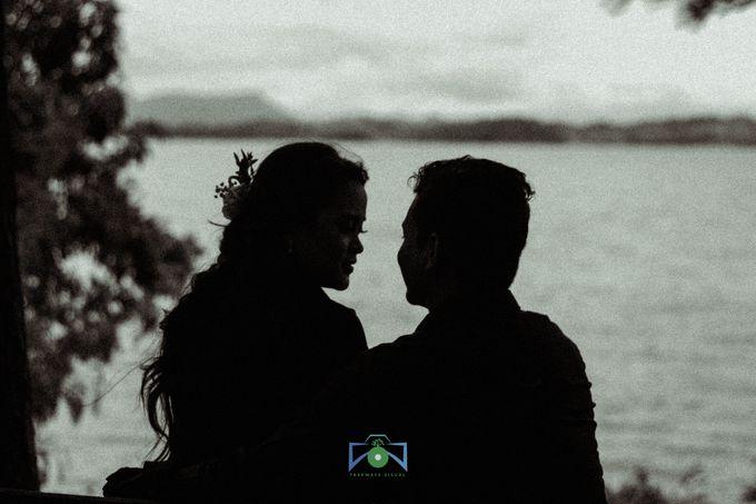 Prewedding Rossy & Hefry by treeways.visual - 012