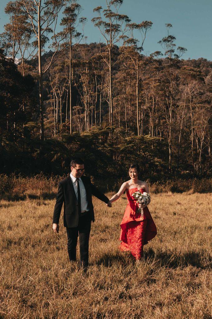 ADRIAN & CLARA (I) by Erstrahlen Studios - 007