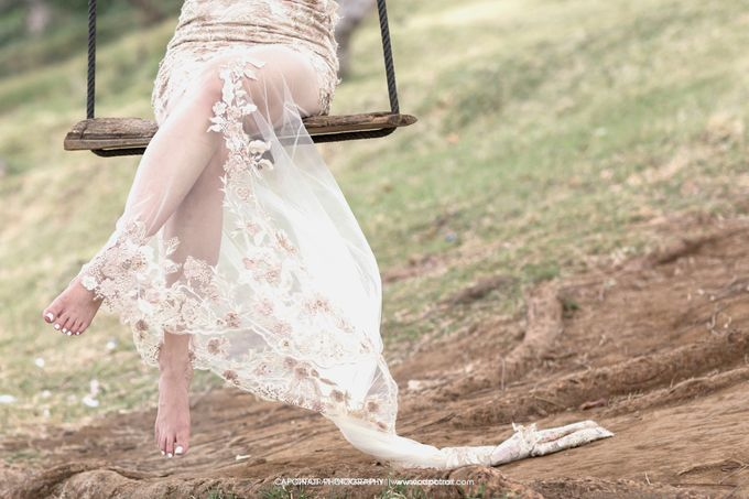 Gani and Florency by Capotrait Photography - 021