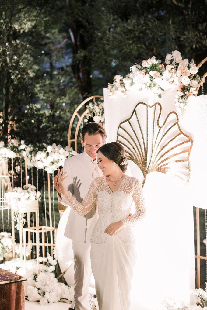 WEDDING ASMARADANA by Kimus Pict - 021