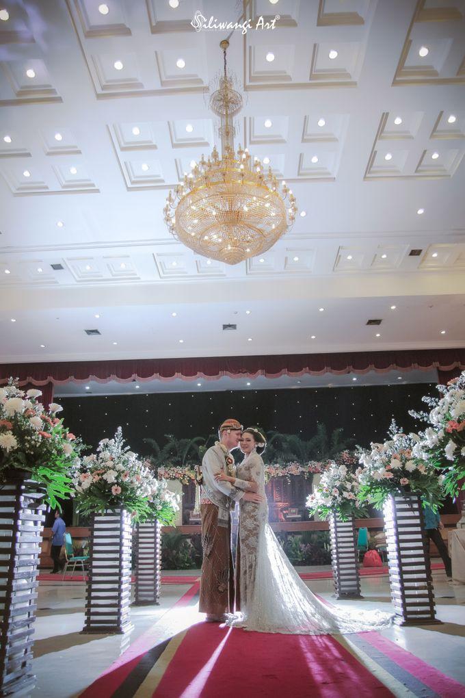 The Wedding by Siliwangi Art Photography - 012