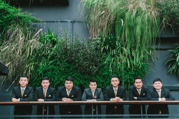 ROM Wedding: Voon Ying & Joyce by Shuttering Hearts - 034